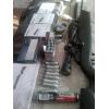 Продам Umarex 850 Air Magnum