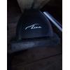 Багажник на форд фокус 2 фирмы Lux