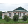 Дом 82 м² на участке 5 сот. в с.  Кудеярово