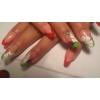 Красота ваших ногтей