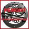 Ремонтный ЭНЕРГОКомплект трансформатора ТМ-1000,  ТМГ-1000,  ТМЗ-1000