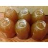 Мёд натуральный лесной липовый