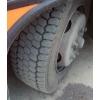 ПАЗ 320402-05 2013 г продам