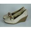 Новая обувь женская (девичья)  р35-36, 5