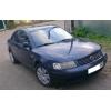 Продается Volkswagen Passat 1997 г.