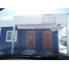 Продается коммерческая недвижимость в р. п. Разино