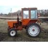 Продается трактор Т-25 (Владимирец)