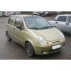 Продам автомобиль Daewoo Matiz,    2008 г.