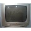 Продам телевизор б/y
