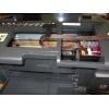 Продаётся фото принтер
