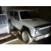Продаю ВАЗ 21213